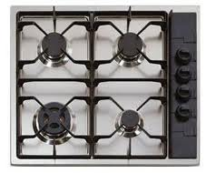 Stove Repair West Orange