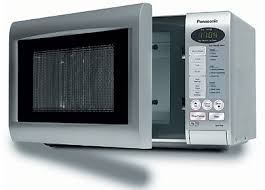 Microwave Repair West Orange