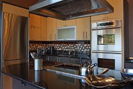 Home Appliances Repair West Orange