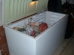 Freezer Repair West Orange
