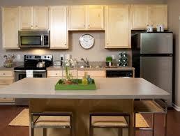 Kitchen Appliances Repair West Orange