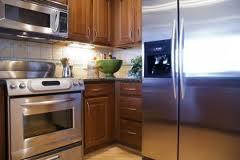 Appliance Repair Company West Orange