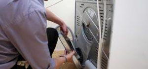 Washing Machine Technician West Orange