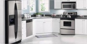 GE Appliance Repair West Orange