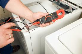 Dryer Technician West Orange