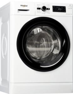 Whirlpool Appliance Repair West Orange